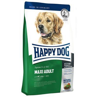 Najlepsza karma dla psa – jak ją wybrać?