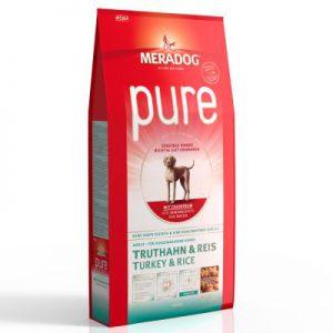Mera-Dog-Pure-indyk-i-ryż-2-x-125-kg