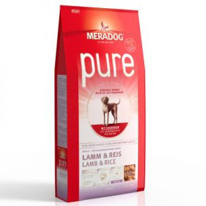 Mera-Dog-Pure-jagnięcina-i-ryż-4-kg